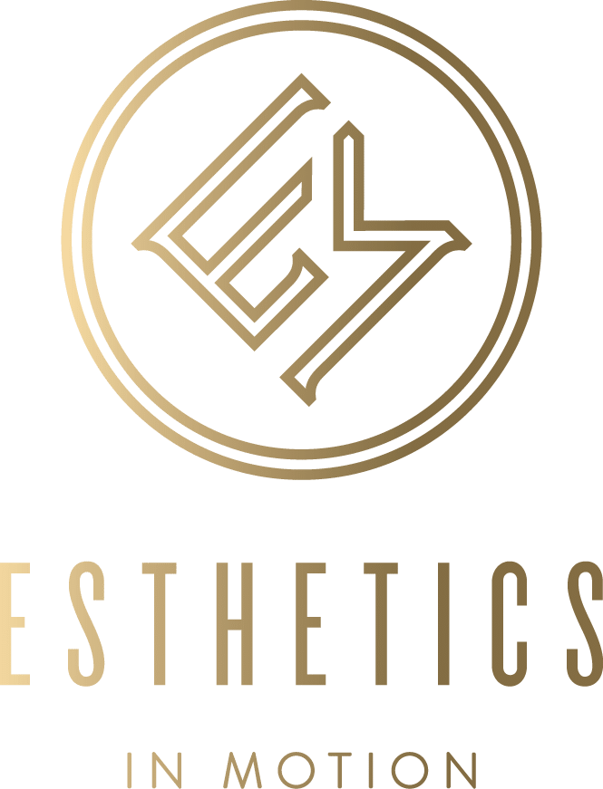 Esthetics In Motion